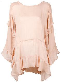 блузка Hancok Iro