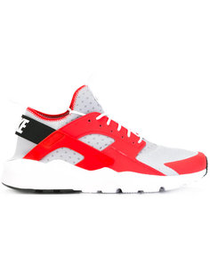 кроссовки Air Huarache Run Ultra Nike
