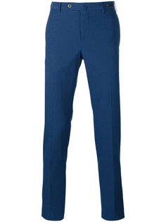 skinny cropped trousers Pt01