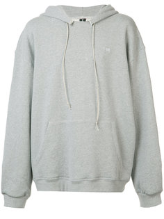 kangaroo pocket hoody Mr. Completely