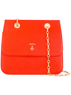 Francis crossbody bag Mark Cross