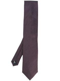 printed tie  Pal Zileri