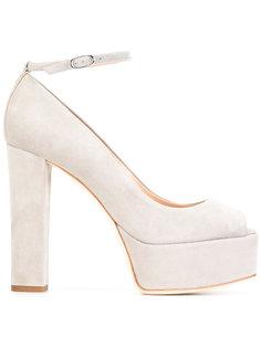 Lexie sandals Giuseppe Zanotti Design