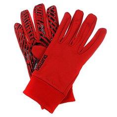 Перчатки сноубордические Burton Mb Powerstretch Lnr Marauder