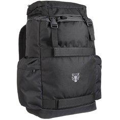 Рюкзак туристический Terror Snow Voyager 2.0 Black