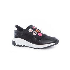 Кроссовки для девочкм Vitacci