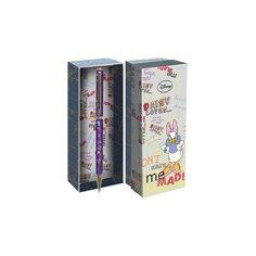 Подарочная ручка, Disney Дэйзи Дак Limpopo
