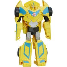Роботс-ин-Дисгайс Гиперчэндж, Трансформеры, B0067/B6808 Hasbro