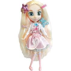 """Кукла """"Шидзуки"""", 33см, Шибадзуку Герлз Hunter Products"""