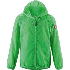 Куртка Saguenay для мальчика Reima