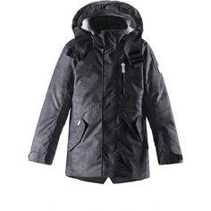 Куртка Tasan для мальчика Reima