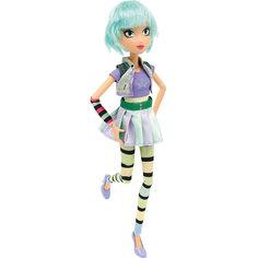 """Кукла """"Джой"""", Королевская академия, 30 см Rainbow"""