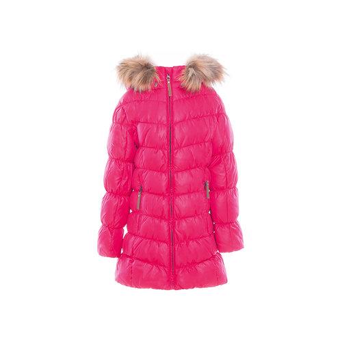 Пальто для девочки Luhta