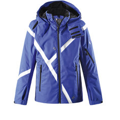 Куртка Trailing для мальчика Reimatec® Reima