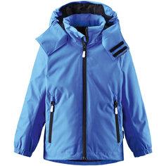 Куртка Roundtrip  Reimatec® Reima
