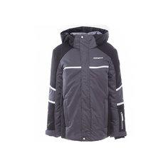 Куртка для мальчика ICEPEAK