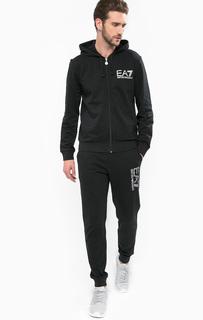 Костюм EA7
