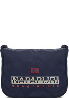 Сумка Napapijri