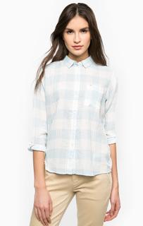 Рубашка Lee