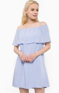 Платье TOM TAILOR