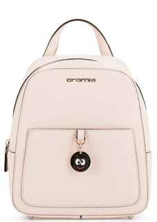 Рюкзак Cromia