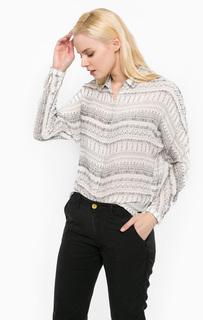 Блуза Wrangler