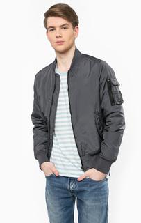 Куртка Hilfiger Denim