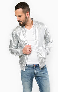 Ветровка Calvin Klein Jeans