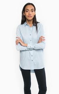 Туника Calvin Klein Jeans