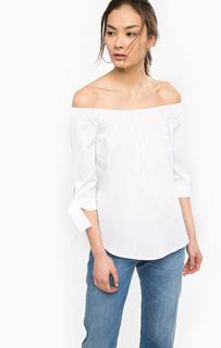 Блуза richroyal