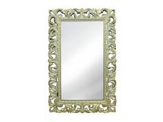 Зеркало итальянское в винтажной раме Vezzolli