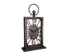 Настольные часы Anticline