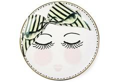 Тарелка Miss Etoile