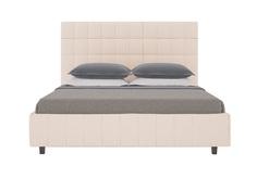 """Кровать """"Shining Modern"""" D&G"""