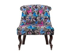 "Кресло ""Amelie French Country Chair"" D&G"