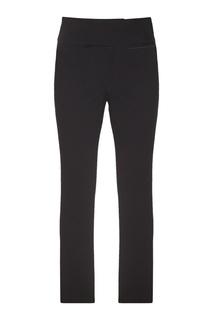 Хлопковые брюки Ovida Isabel Marant