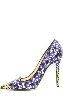 Туфли Ari Jimmy Choo