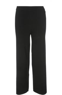 Вязаные брюки By Malene Birger