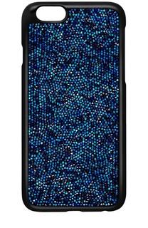 Чехол Glam Rock для iPhone 6/6S Swarovski