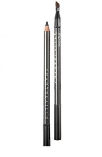 Карандаш для глаз Gel Liner Pencil, оттенок Hematite Chantecaille