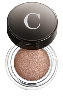 Тени для век Mermaid Eye Color, оттенок Copper Chantecaille