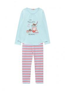Пижама Boboli