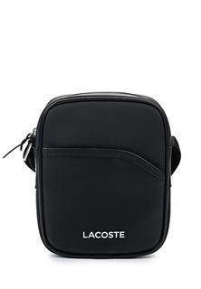 Сумка Lacoste