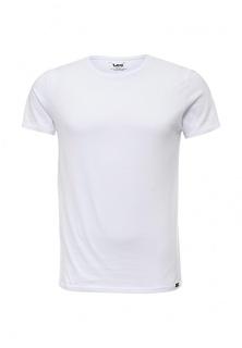 Комплект футболок 2 шт. Lee