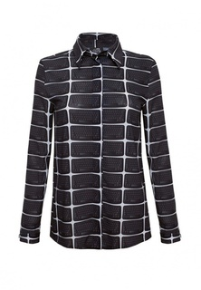 Блуза iSwag