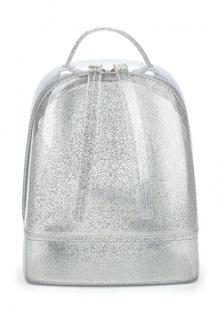 Рюкзак Calipso