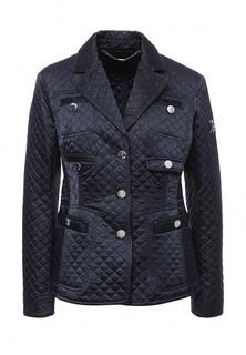 Куртка утепленная Husky