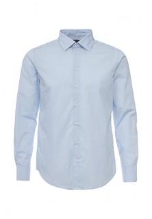 Рубашка Piazza Italia