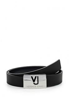 Ремень Versace Jeans