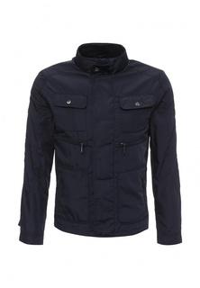 Куртка Bata